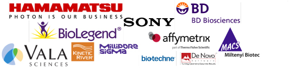 CDW-logos-hi-website-2.5.jpg