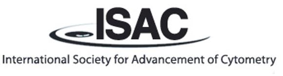 ISAC_logo.png