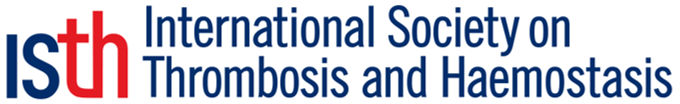 ISTH_logo.png