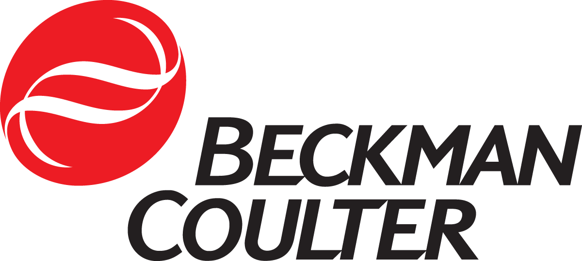 Beckman_Coulter.png