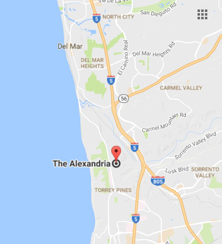 Map-Alexandria_at_Torrey_Pines.png