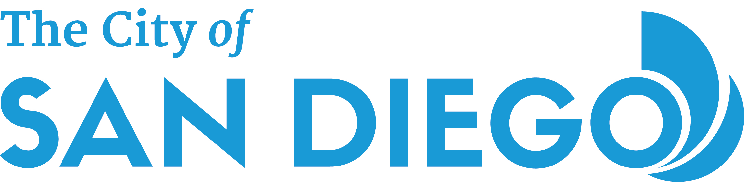 CITY-OF-SAN-DIEGO-logo.png