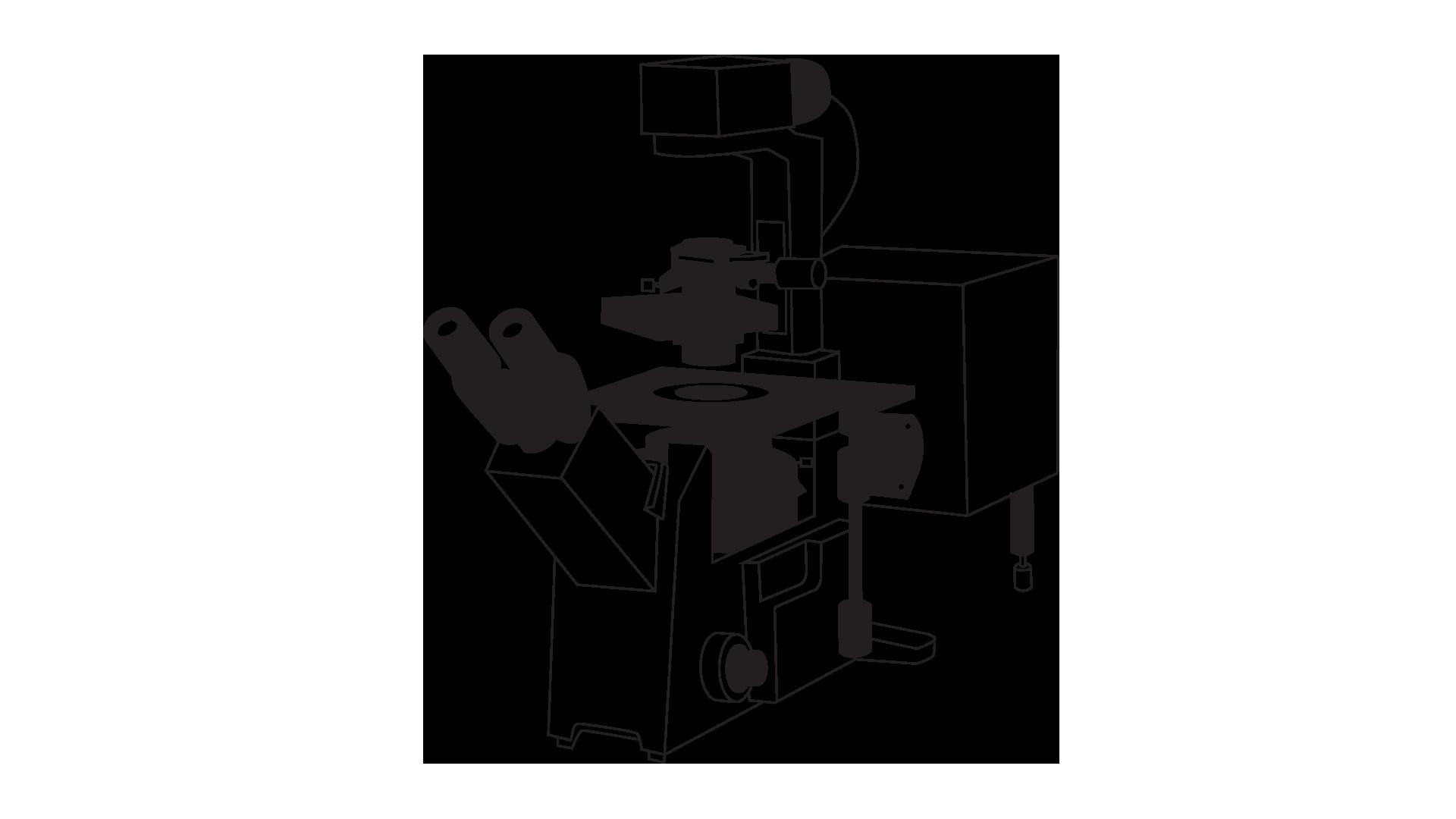 Ronald_Logan_-_microscope1.png