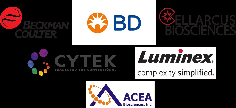 Logo-CDW-2017.levels-of-engagement.jpg