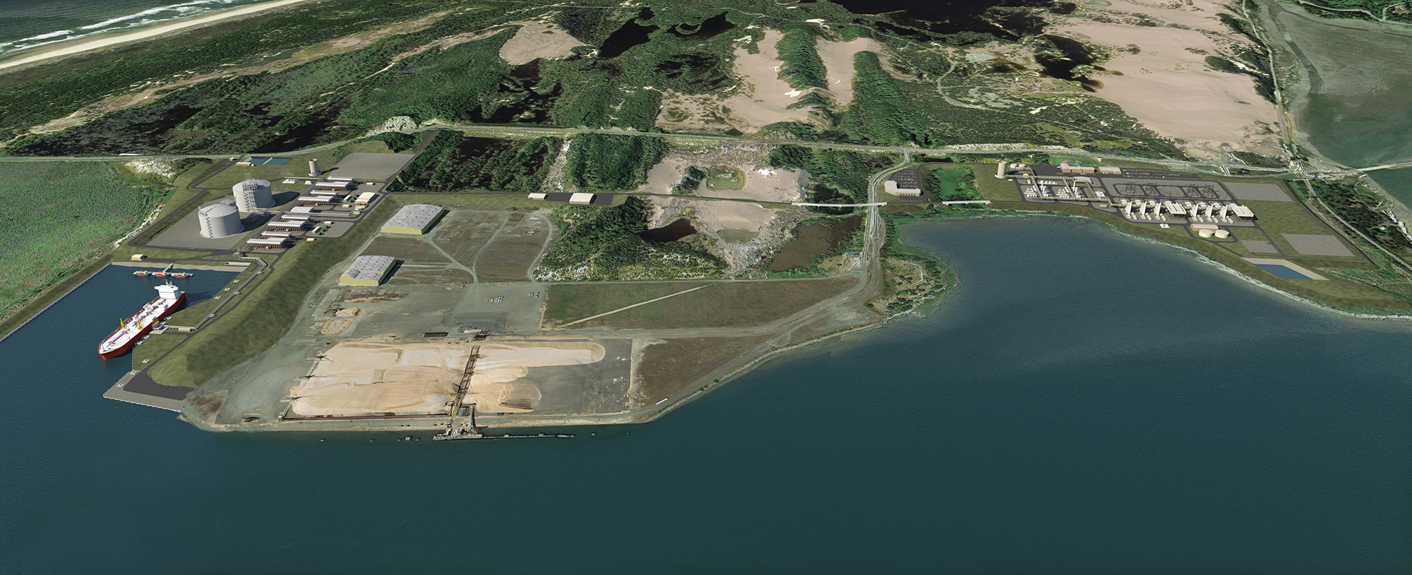 Jordan-Cove-Overall-Aerial-View_2000x815_v4.jpg