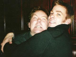 Neil-hugging-Brian_320.jpg