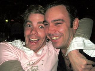Neil-hugging-Danny_320.jpg