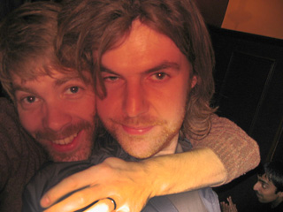 Neil-hugging-Stephen2_320.jpg