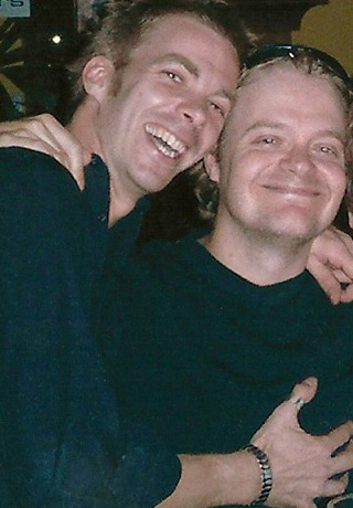 Neil-hugging-Tim_320.jpg