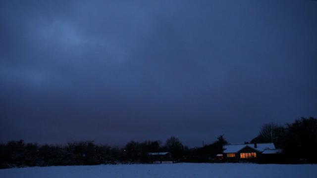 Winter_image3_640.jpg