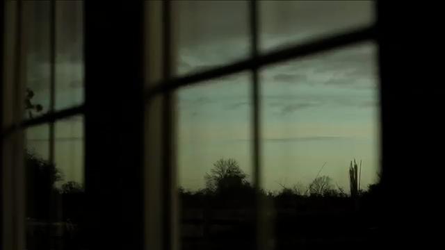 View_evening_sky.jpg