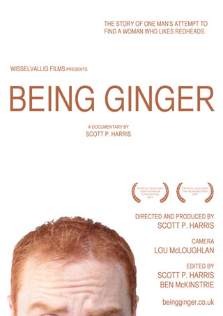 Being_Ginger__poster_403_320.jpg