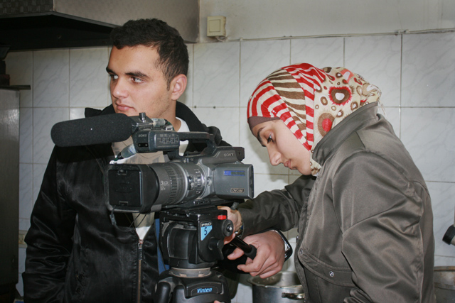 Ramallah-Stories_shoot-2_Isra-Odeh_640.jpg