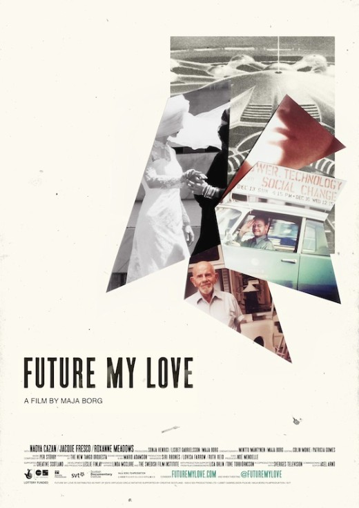 Future_My_Love_poster_520.jpg.jpg
