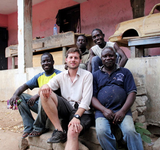 Ben_Paa-Joe-and-team_Ghana_320.jpg