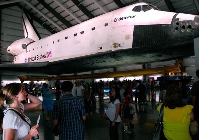 space_shuttle_640.jpg