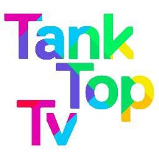 TankTopTV.jpeg