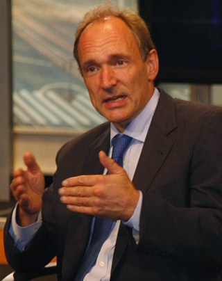 Sir Tim_Berners Lee by_Scott_Henrichsen (Flickr/Creative Commons)