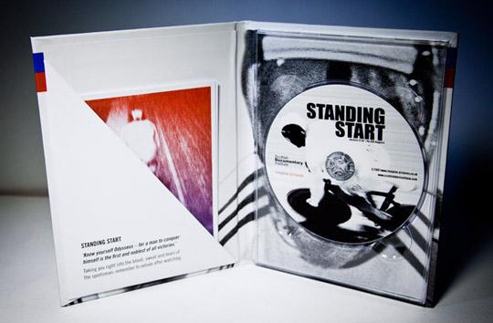 SS_DVD_1.jpg