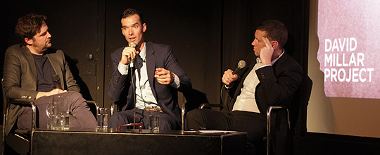 David_Millar_Project_launch_2_540.jpg