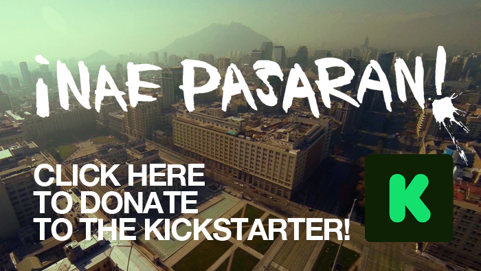 Nae_Pasaran_-_Donate_to_Kickstarter.jpg