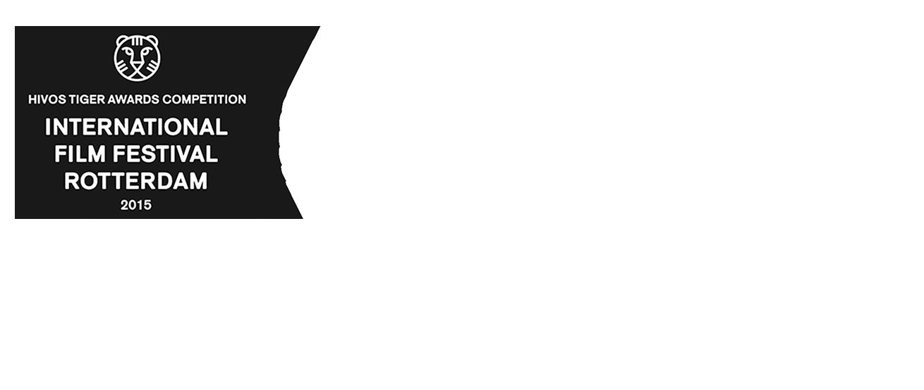 Film_Fest_5_way.png