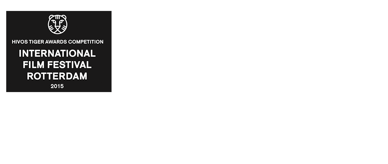 Film_Fest_5_way.png