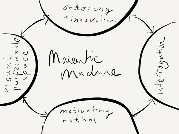 MaieuticMachine_Quattrone-SH.jpg