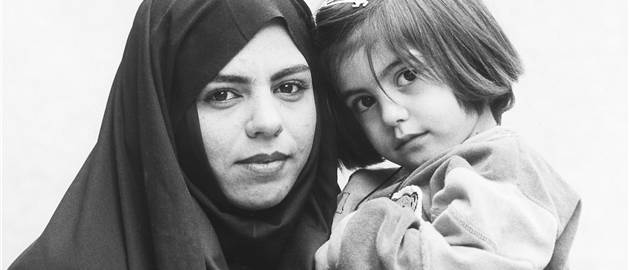 Divorce_Iranian_Style.jpg