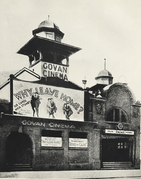 Govan_Cinema.jpg