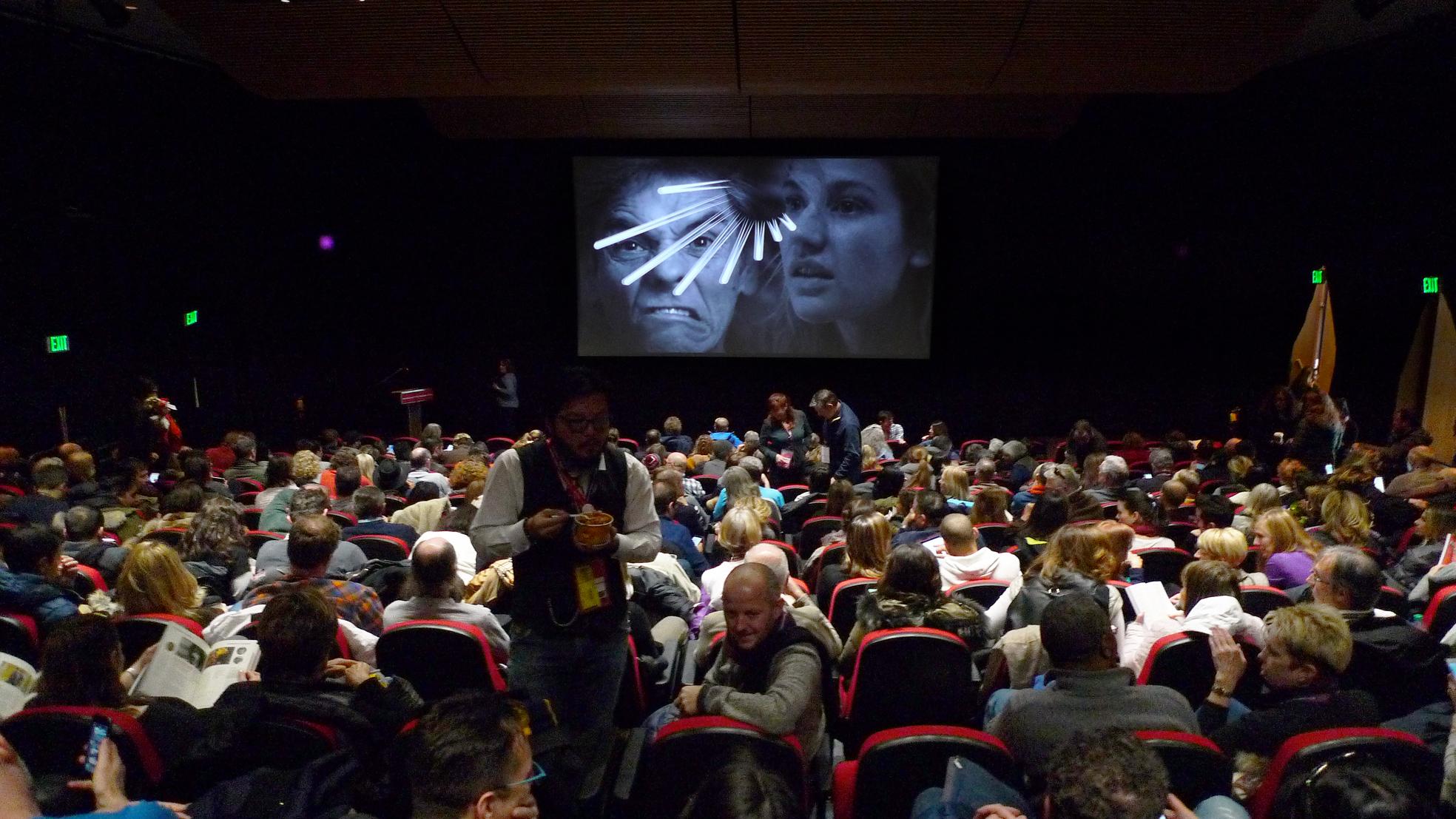 Sundance_Slideshow.jpg