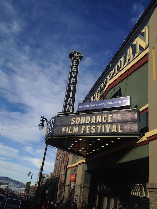 Sundance_CallumRice.jpg