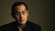 Stem_Cell_Revolutions__Professor-Shinya-Yamanaka-2.png