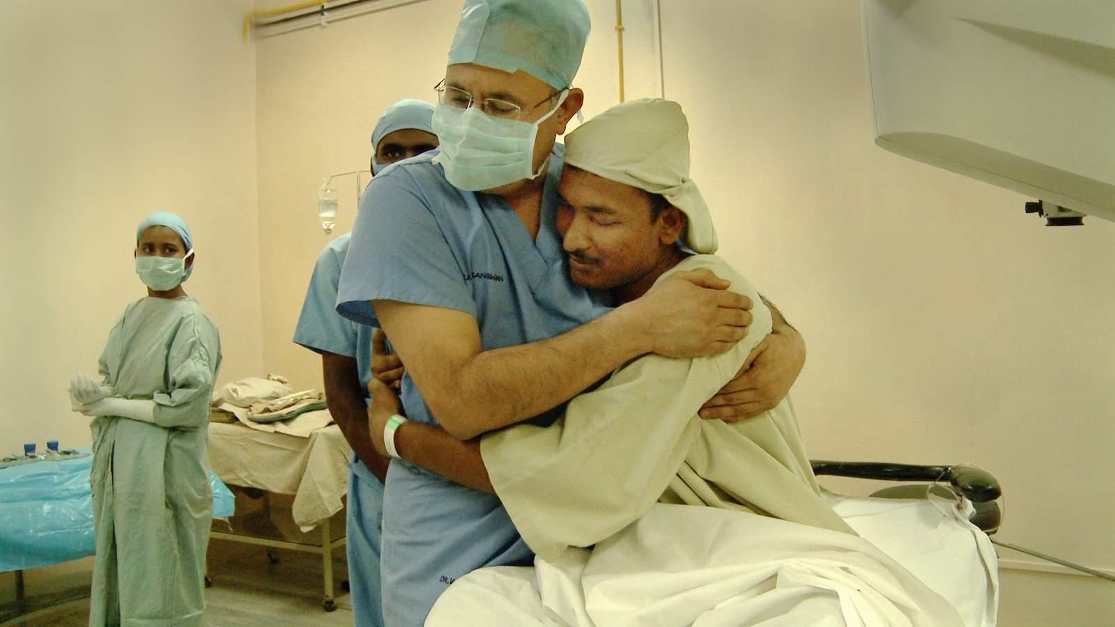 Hug_doctor_and_patient.jpg