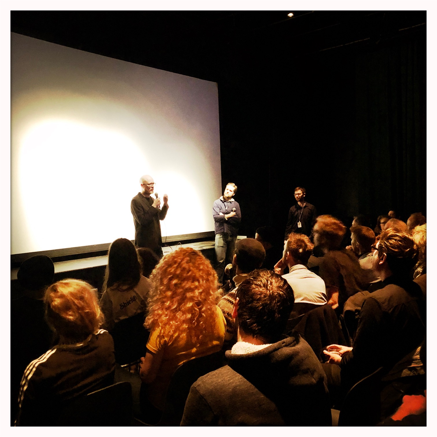 director_finlay_pretsell_introducing_time_trial_at_danish_premiere_cph_dox_1.jpg