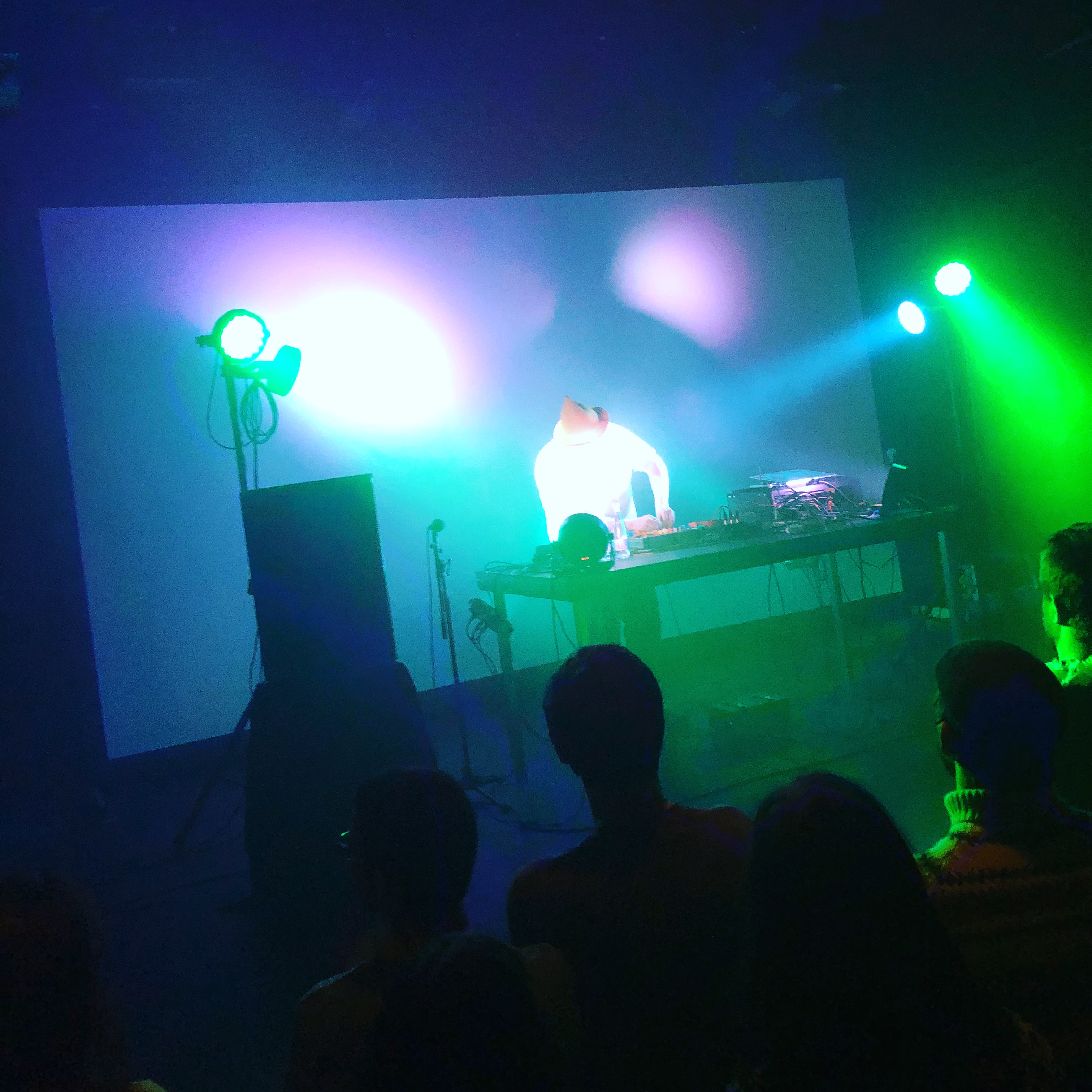 time_trial_composer_dan_deacon_playing_at_cph_dox_0.jpg
