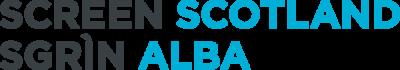 Screen Scotland   Sgrìn Alba