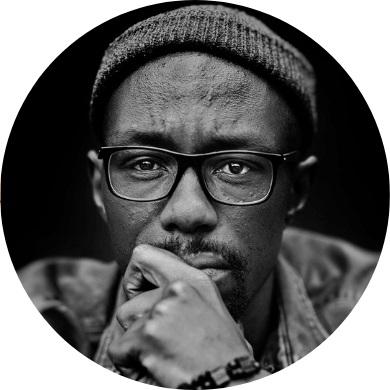 Stewart-Kyasimire_Profile-2-150x150.jpg
