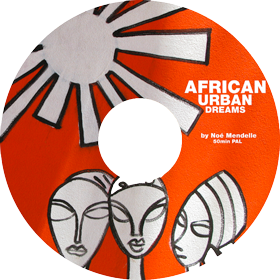 African-Urban-Dreams-disc-print.png