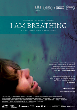 FINAL_NEW_320px_BREATHING_POSTER.jpg