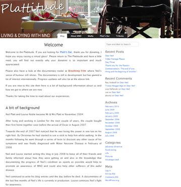 plattitude_old.png
