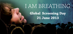 IamBreathing_global_240.png