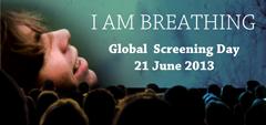 IamBreathing_global_240.png