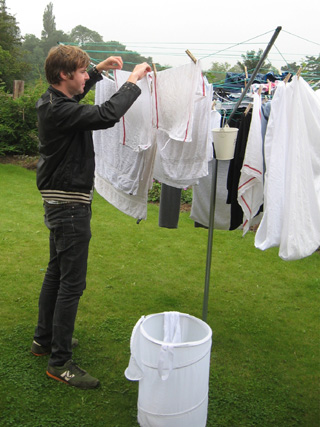 laundry_320.JPG