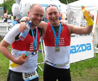 Blenheim_triathlon_320.jpg