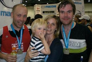 triathlon_2009_320.jpg