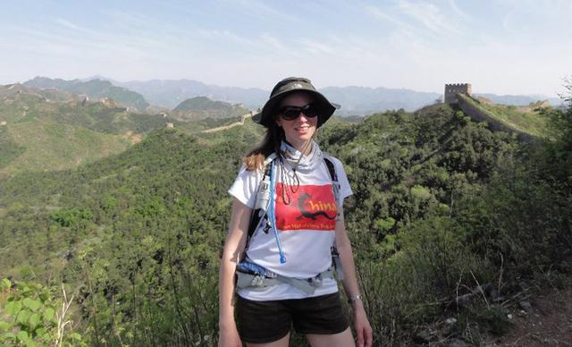 Great_Wall_of_China_640.jpg