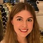 Rebecca Hamill