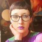Jessica Secmezsoy-Urquhart