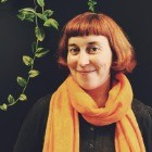 Sabine Hellmann
